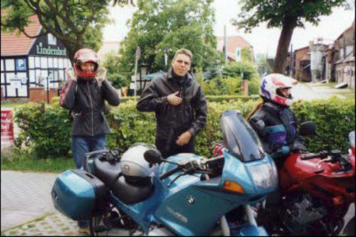 CF-Biker002