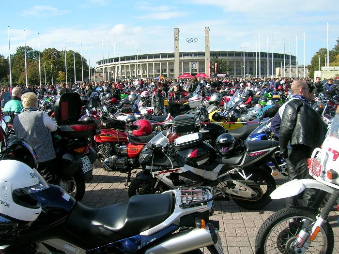 CF-Biker005