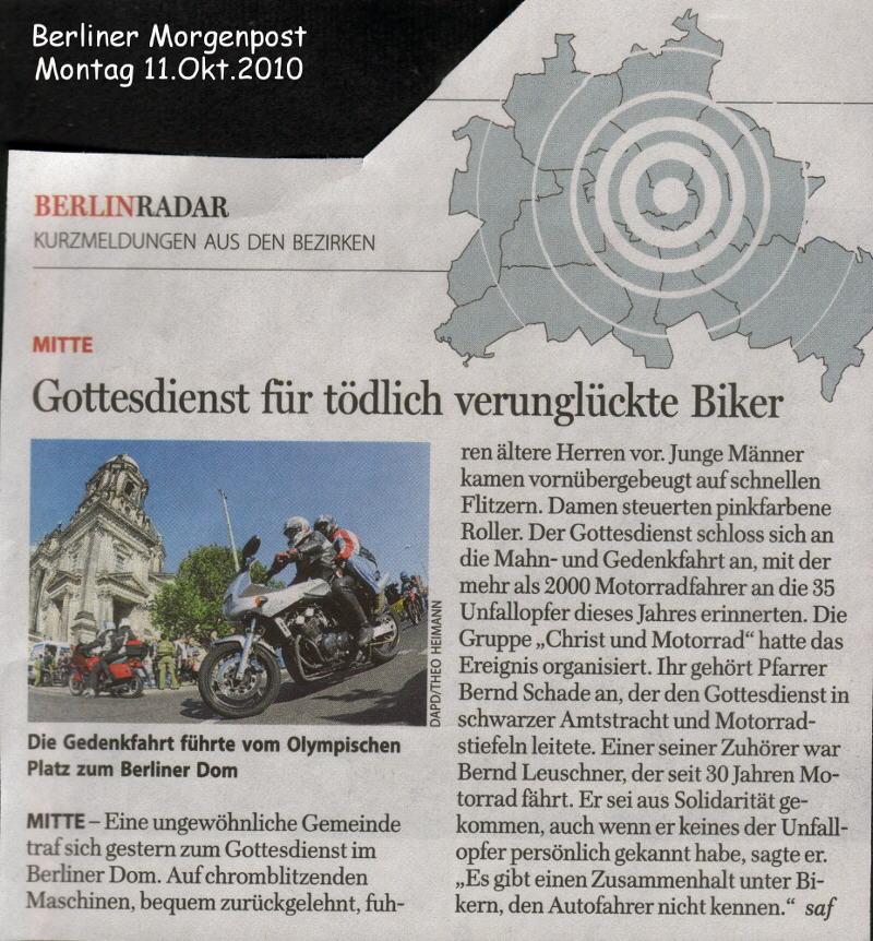 CF-Biker030