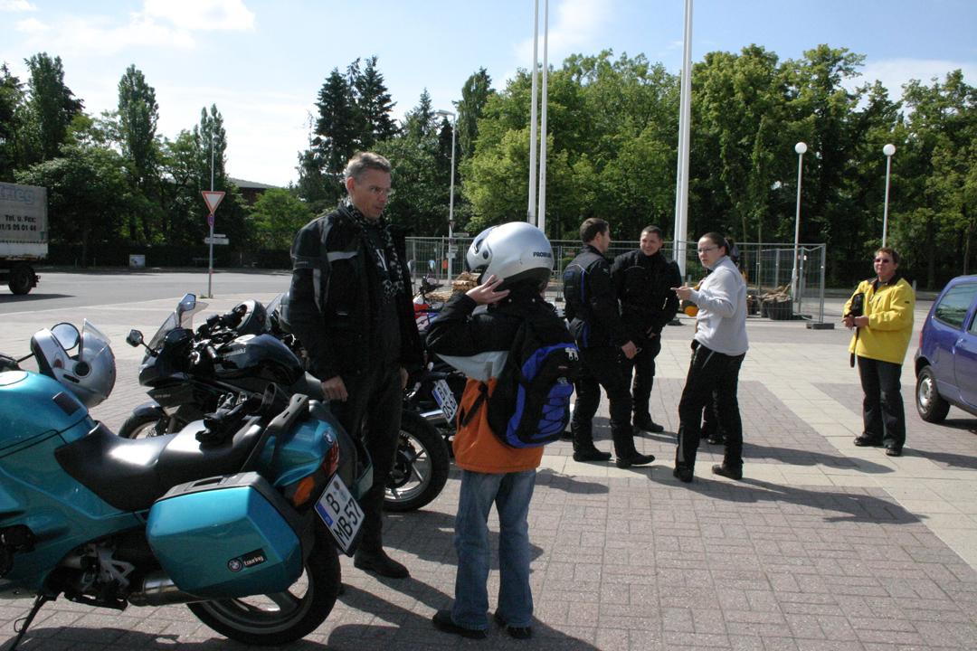 CF-Biker056