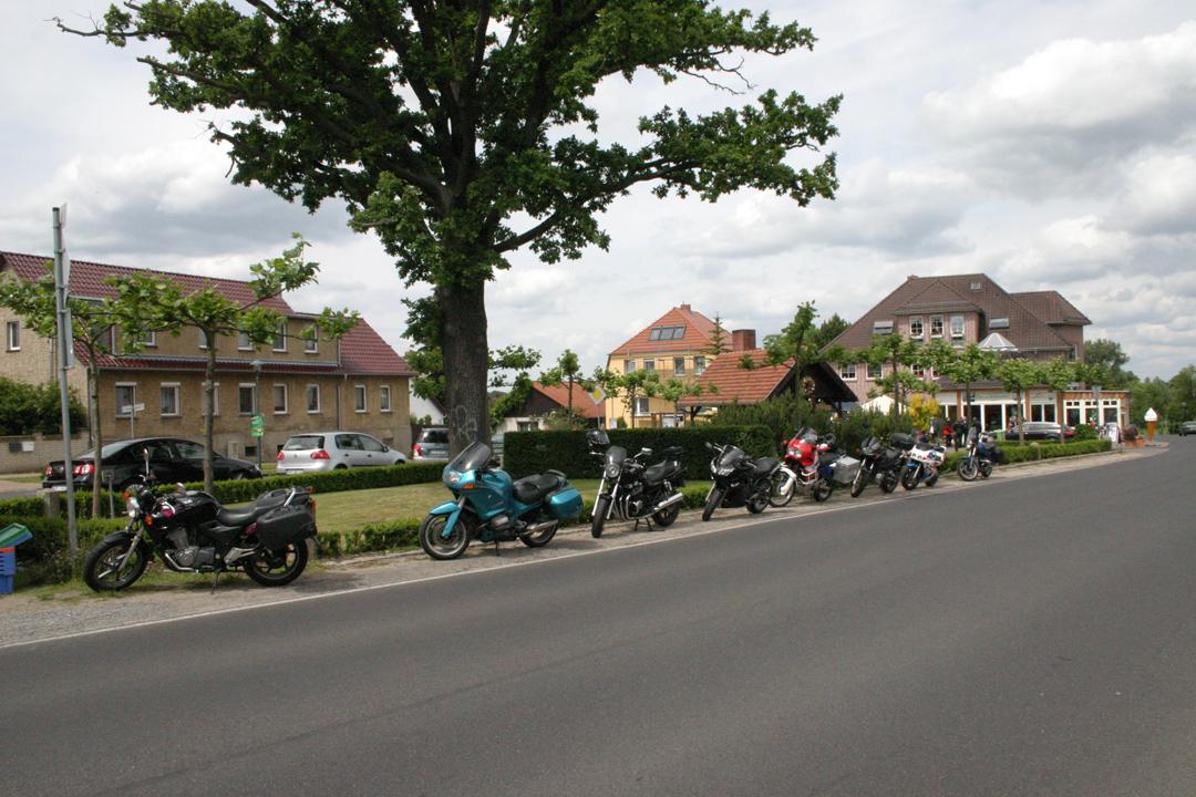 CF-Biker057