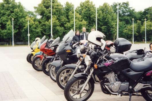 CF-Biker060