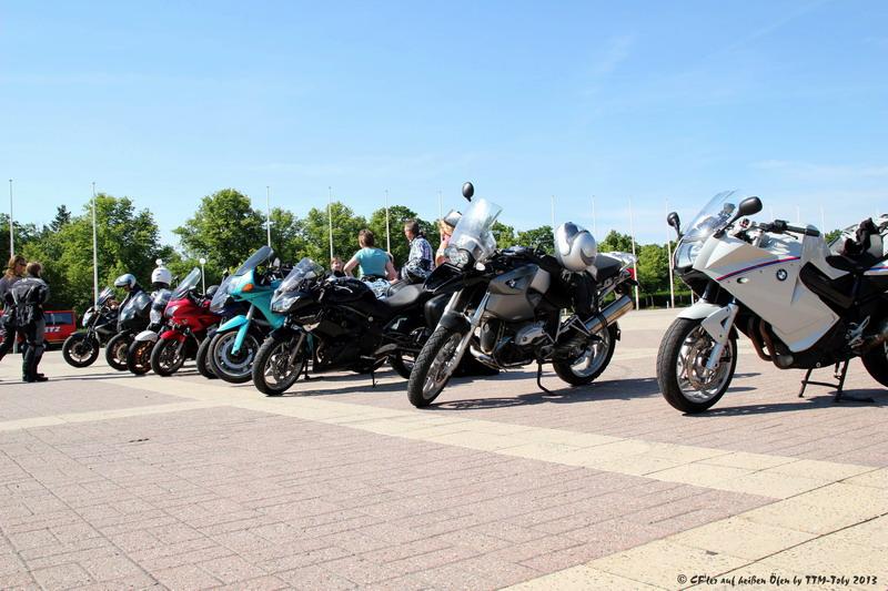 CF-Biker101