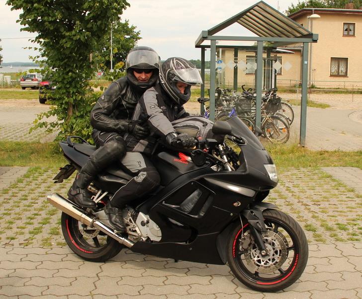 CF-Biker108