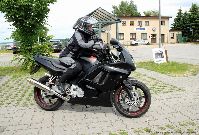 CF-Biker110